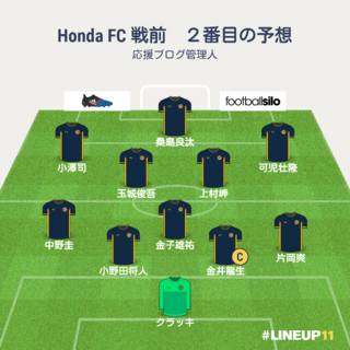 LINE UP11第2節前.png
